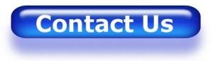 Contact Access Programmer Button
