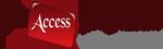 Logo Access Programmer – Excel & Access Help from Expert Access Programmers